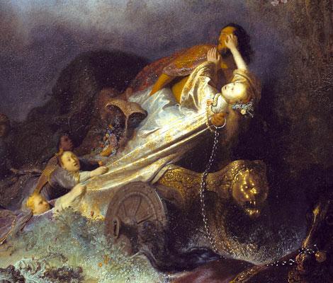 figure-1-hades-rape-of-proserpina-persephone-rembrandt